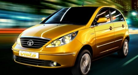 rp_New-Tata-Indica-Vista-facelift.jpg