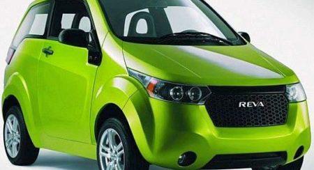 rp_Reva-NXR-Electric-Car-1.jpg