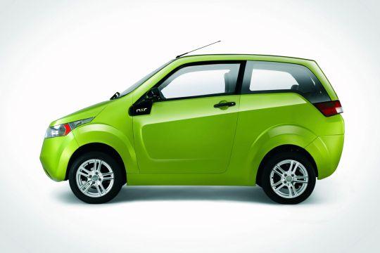 Reva-NXR-Electric-Car-2