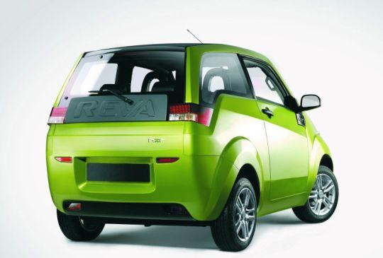 Reva-NXR-Electric-Car-3