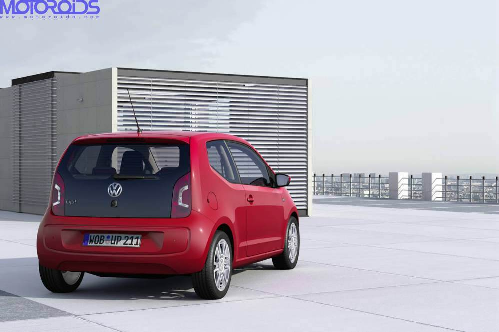 VW Up! (15)