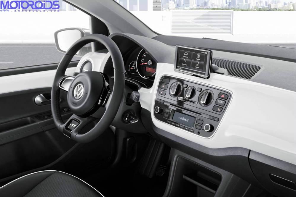 VW Up! (3)