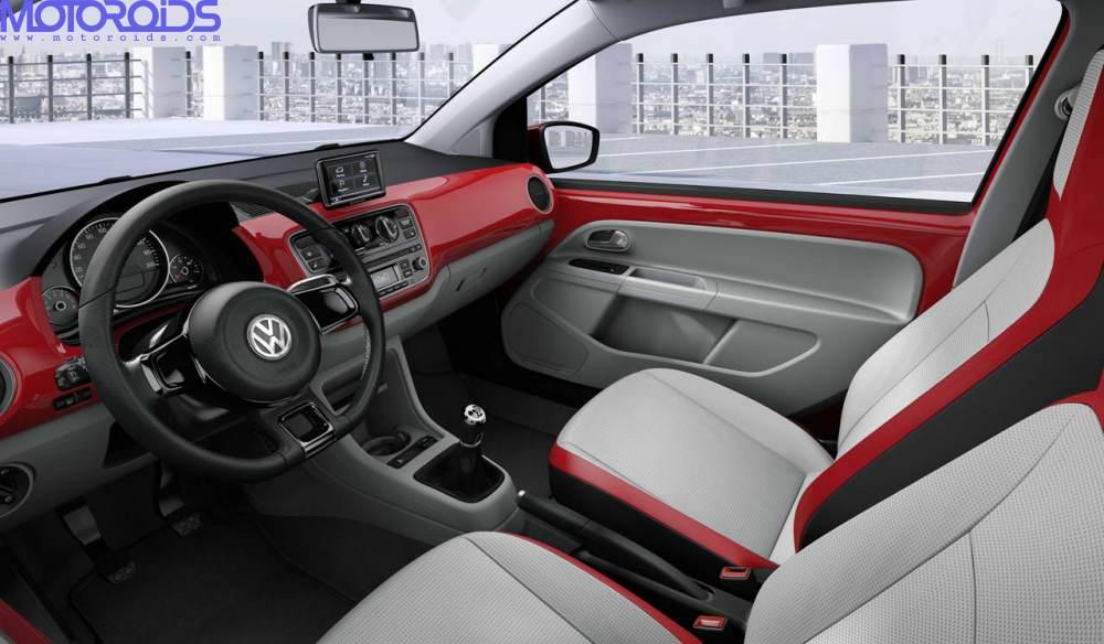VW Up! (12)