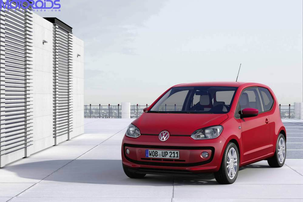 VW Up! (10)