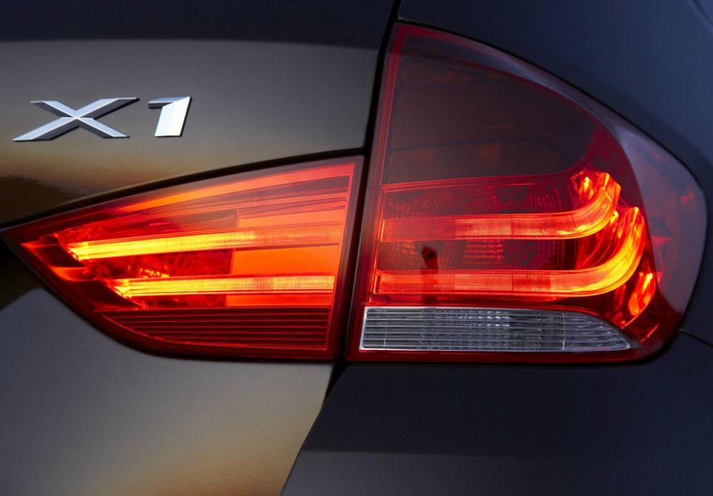 X1-rear