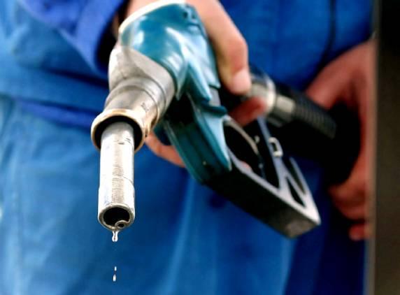 rp_diesel-prices.jpg