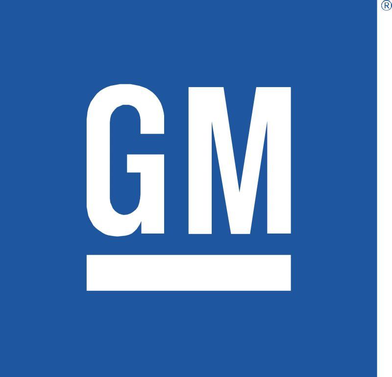 rp_gm-logo.jpg
