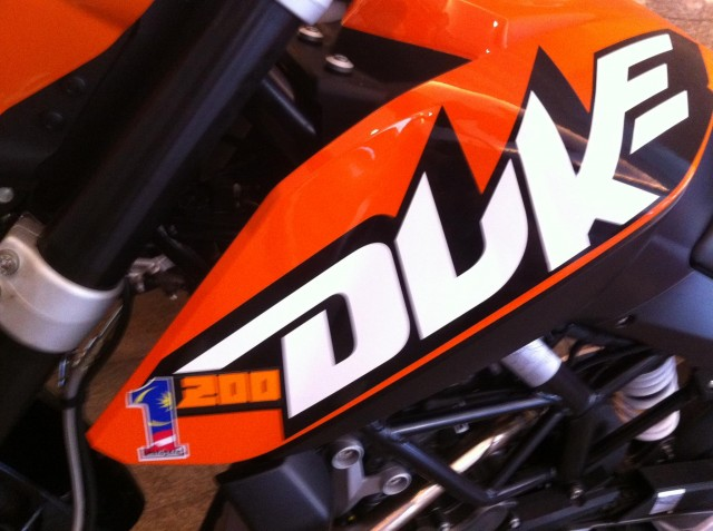 ktm-duke-200-malaysia-640x477