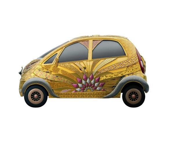 2011-Tata-Nano-Gold-Plus-3