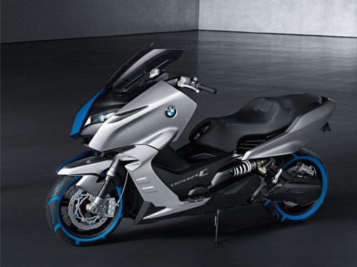 2011-bmw-concept-c-scooter-2-500x375