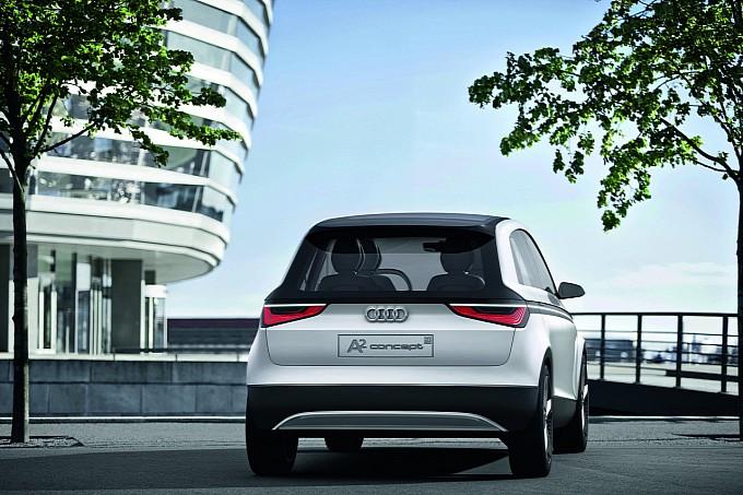 Audi-A2-Concept-rear-image