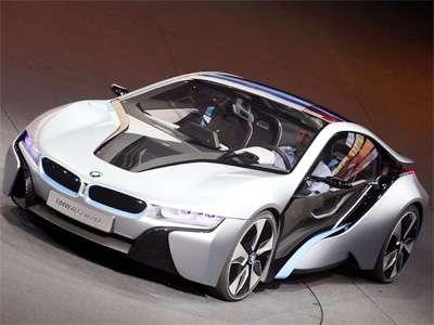 BMW-i81