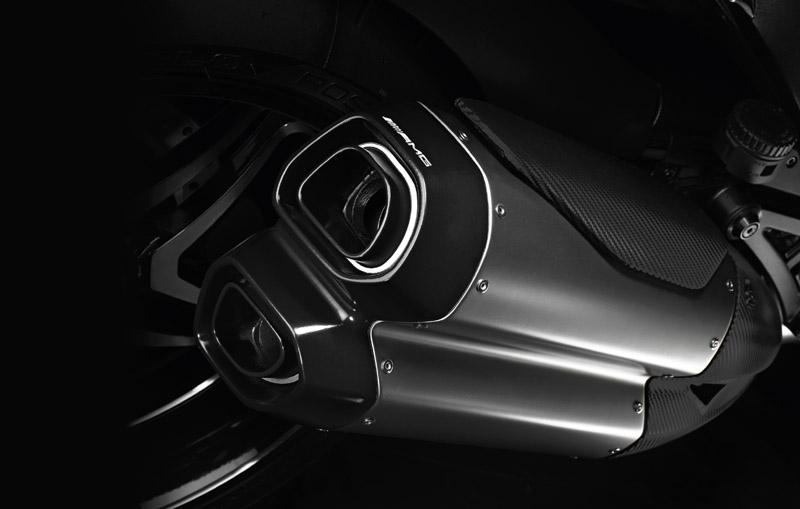 Ducati Diavel AMG (4)