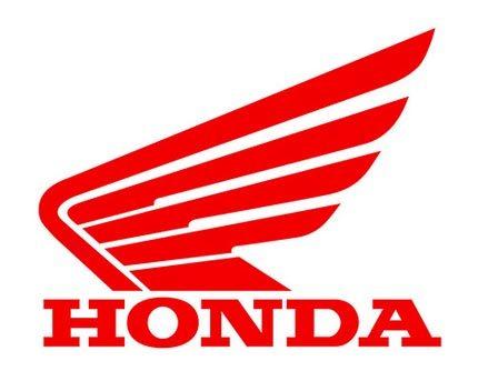 rp_HMSI_Honda_logo.jpg