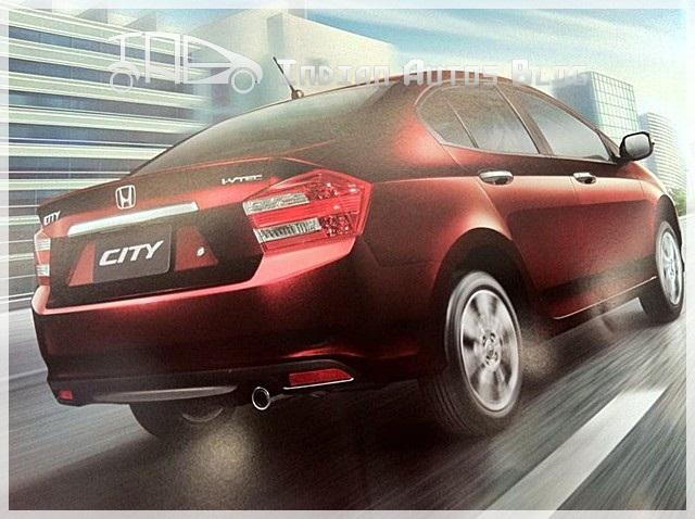 Honda-City-faceliftt-6