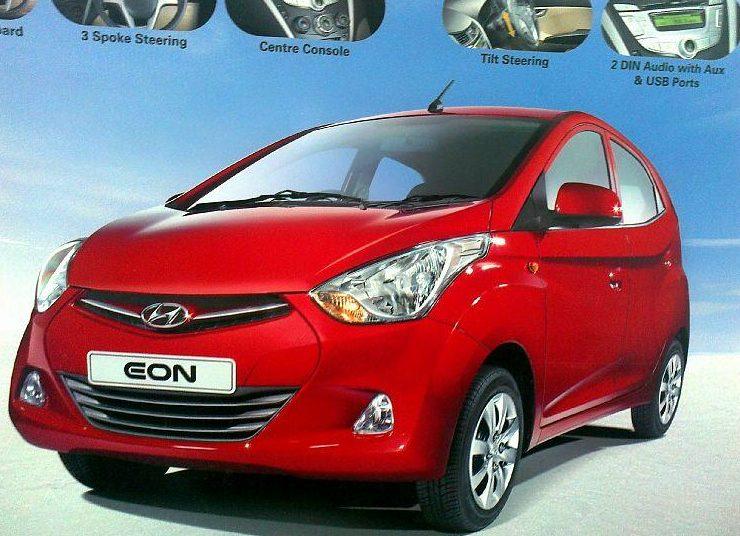 Hyundai-Eon-1