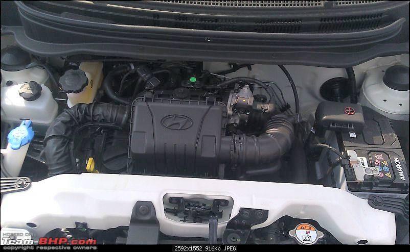 Hyundai-Eon-10