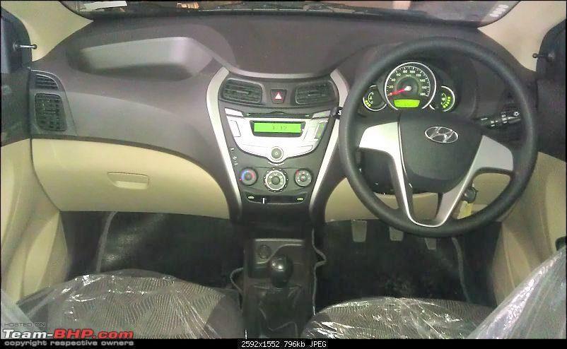Hyundai-Eon-11