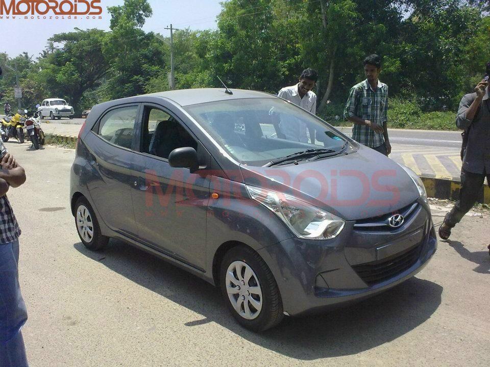 Hyundai-Eon-pics-2