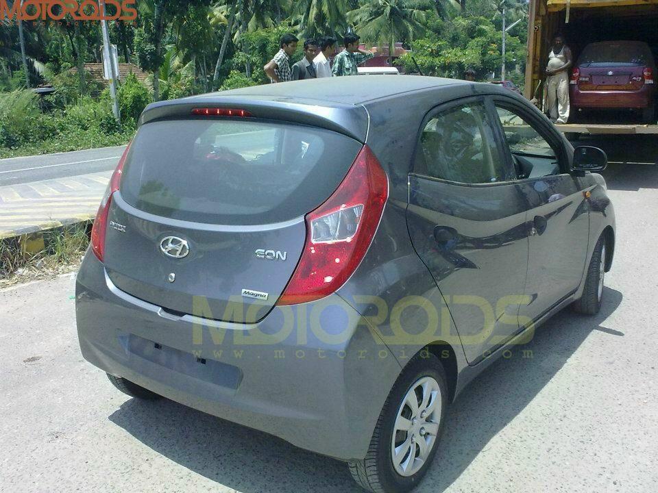 Hyundai-Eon-pics