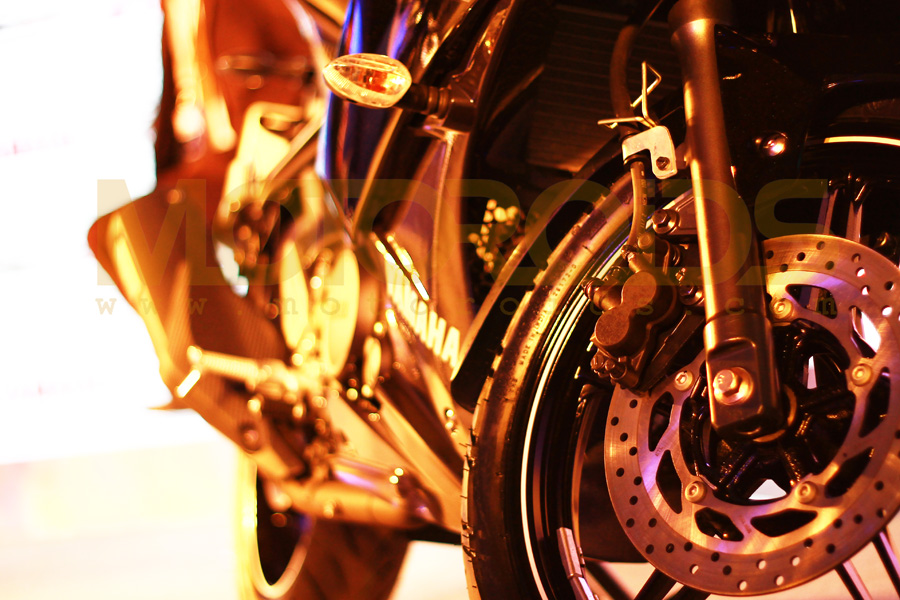 Yamaha R15 Version 2.0 launch (15)