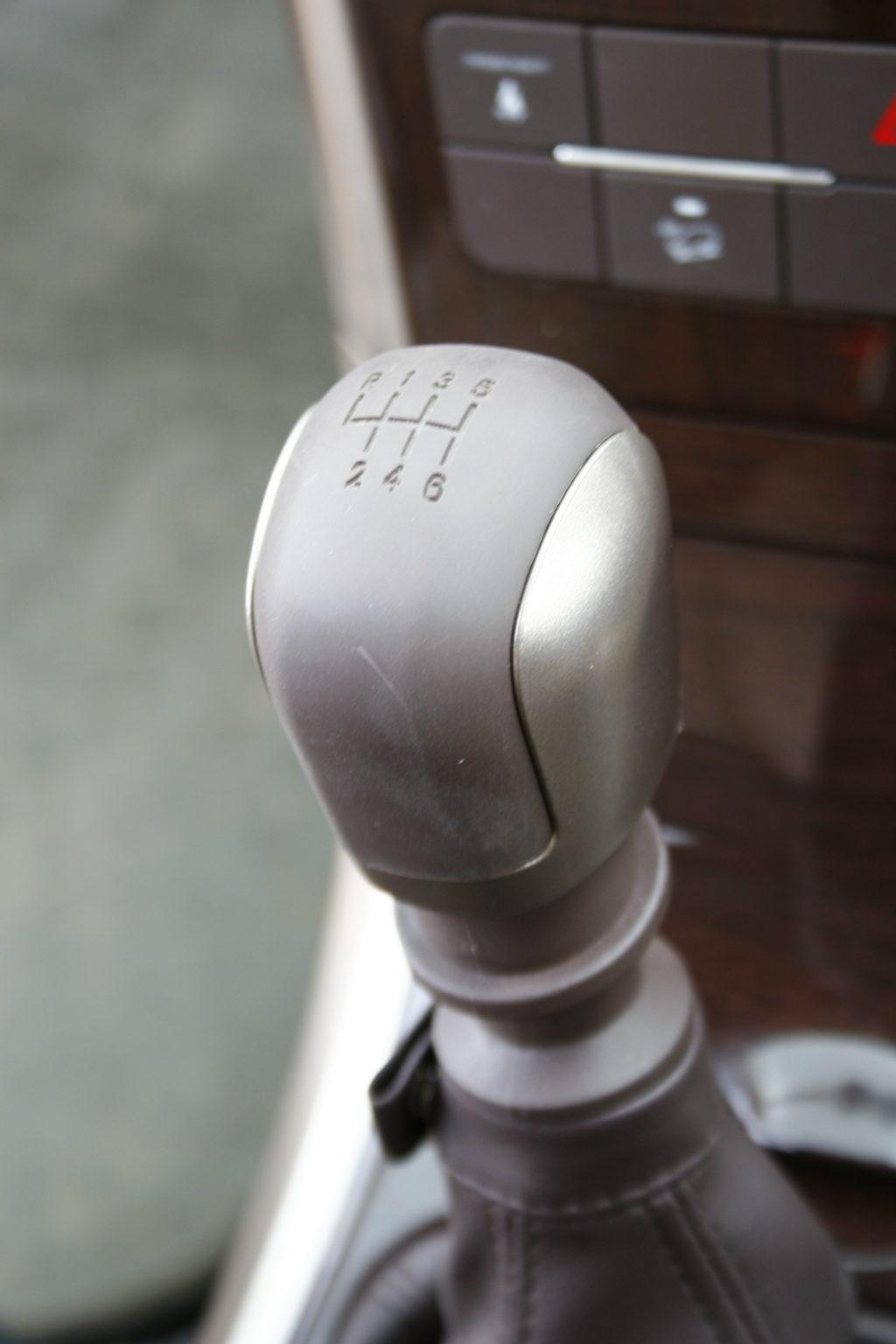 Mahindra XUV500 (61)