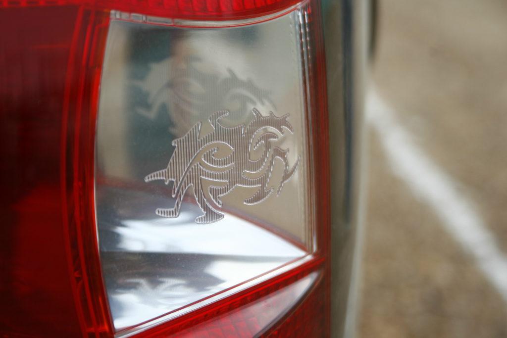 Mahindra XUV500 (59)