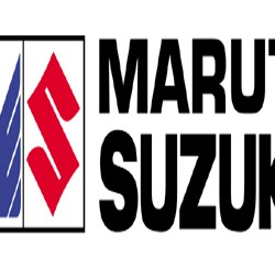 Car Sales in June 2014: Maruti Suzuki posts 33.5% growth