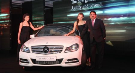 rp_Mercedes-Benz-C-class-India.jpg