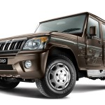 New Bolero launched at Rs 6.19 lakh: All the details