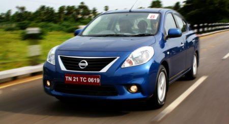rp_Nissan-Sunny-India-3.jpg