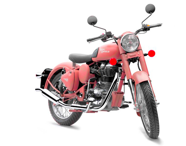 ROYAL-ENFIELD_Final_Deser_3-4_Frt_132