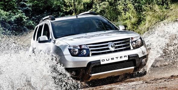 rp_Renault_Duster.jpg