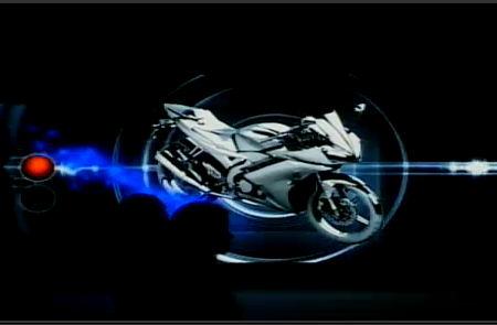 Yamaha R15 Version 2.0 (7)