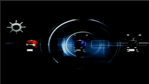 Yamaha R15 Version 2.0 (6)