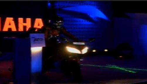 Yamaha R15 Version 2.0 (4)