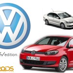 Are you buying the Polo or Vento? Wait!