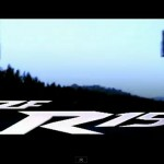 Yamaha R15 Version 2.0 video ad: Features with the R1