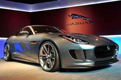 jaguarc-x16