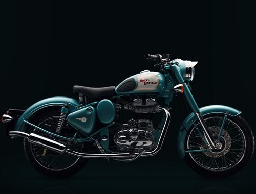 rp_royal-enfield-bullet-classic-right-view1.jpg