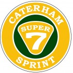 Caterham coming to our shores soon !