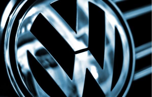 rp_Volkswagen-Logo.jpg