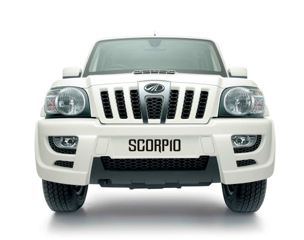 rp_mahindra-Scorpio-LX.jpg