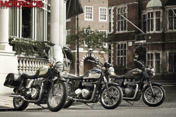 rp_Triumph-Bonneville.jpg
