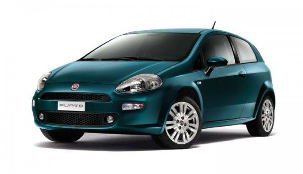 rp_2012-Fiat-Grande-Punto.jpg
