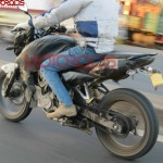 All new Bajaj Pulsar to be unveiled on 30th January!!