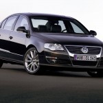 VW to come up with petrol variants of Passat & Jetta