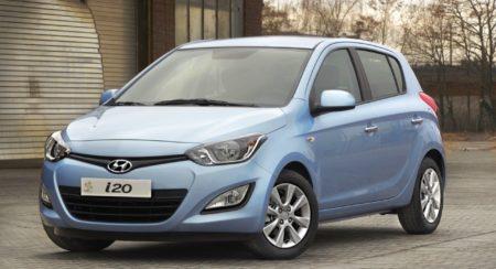 rp_2013-Hyundai-i20.jpg