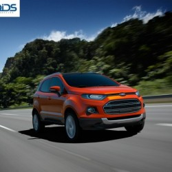 RBI grants Ford Credit a license to operate as nonbanking financial company in India