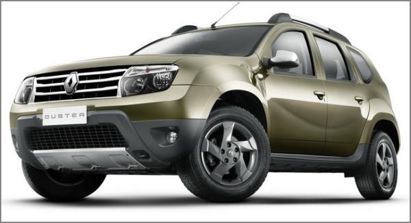 rp_Renault-Duster.jpg